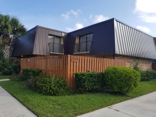 5881 SE Windsong Lane, 820, Stuart, FL 34997