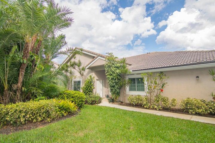 213 N Lakeshore Drive, Hypoluxo, FL 33462