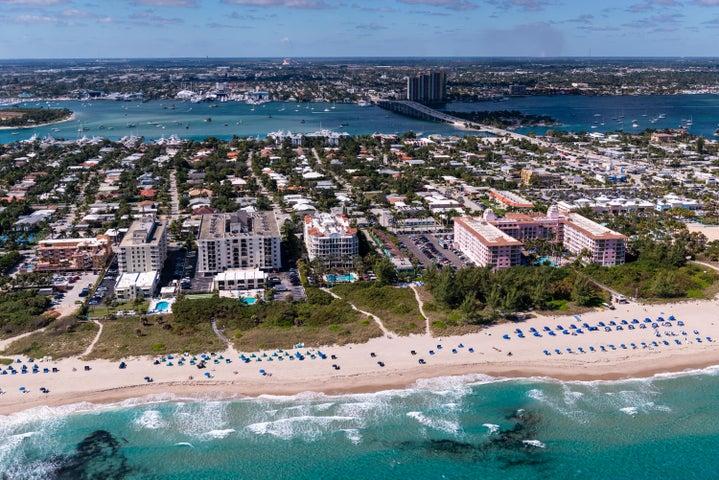 145 Ocean Avenue 212, Palm Beach Shores, FL 33404
