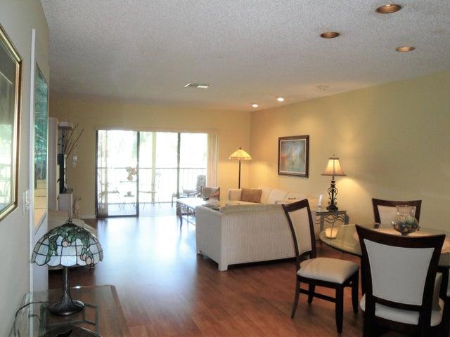 30 Southport Lane, #D, Boynton Beach, FL 33436