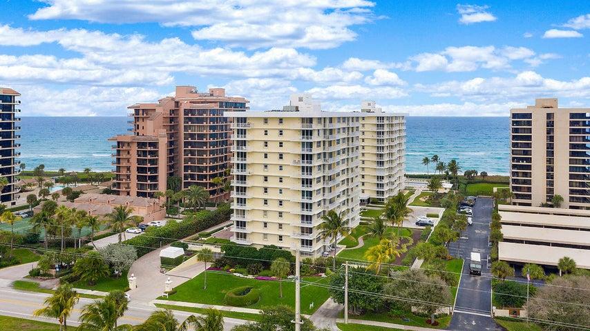 500 Ocean Drive W-2b, Juno Beach, FL 33408