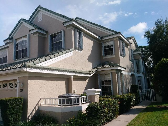 Beautiful end unit Townhouse with 3 Bedrooms, Master on first floor, bedrooms 2 & 3 upstairs, nice Den with a full bathroom inside, could be use as a mother in law suite or office, located in exclusive Harbour Isles at lake Charles.  Owner wants to sell, is Priced right for a quick sale.Last one sold July, 2019 for $ 250,000This one is listed way below market value and $ 11,000 less than last sale back in July.Owners paid $ 17,000 for the Accordion Hurricane Shutters, well protected.New AC unit in & out 3 years.New Water Heater 2 months.Newer SamSung Refrigerator and appliances. Washer & Dryer 4 months.Newer carpets on stairs and 2nd floor, downstairs is tile and laminate floors.2,121 sq ft under air,2 car garage, large Lanai