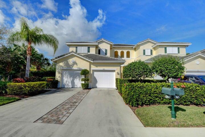 305 Southstar Drive, Fort Pierce, FL 34949
