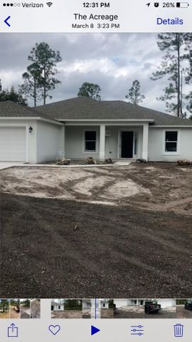 16117 70th Street N, Loxahatchee, FL 33470