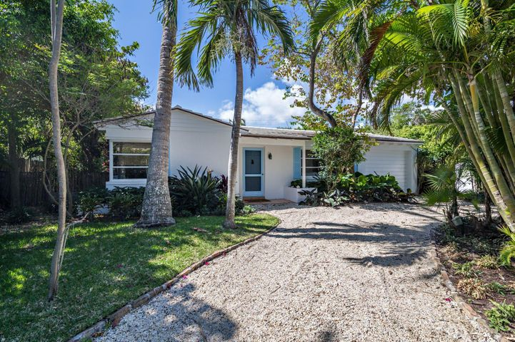 210 Debra Lane, Palm Beach, FL 33480