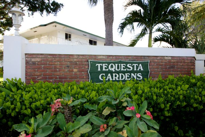 11 Garden Street, 208, Tequesta, FL 33469