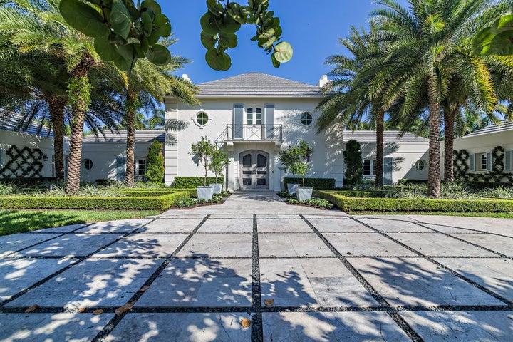 3809 Bermuda Lane, Gulf Stream, FL 33483