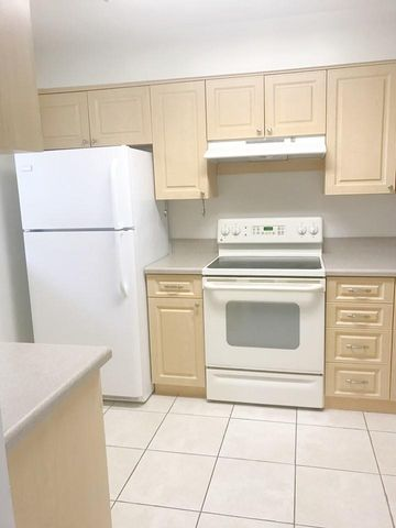 2050 Oleander Boulevard, 1105, Fort Pierce, FL 34950