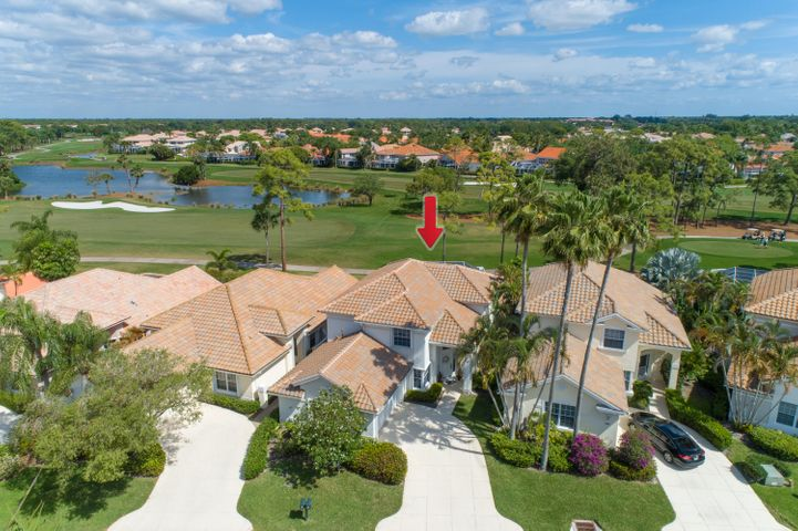 149 Eagleton Court, Palm Beach Gardens, FL 33418