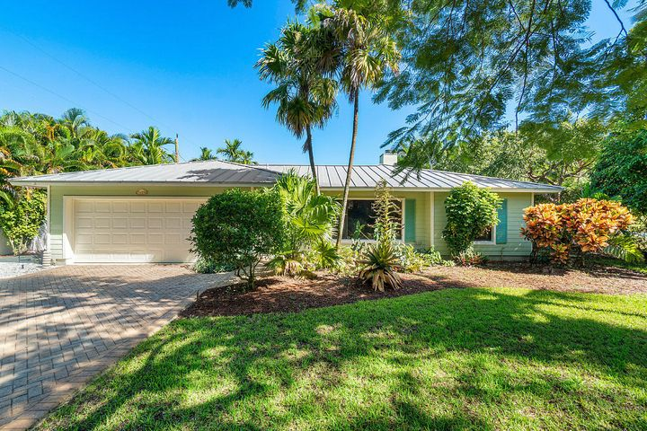 003-1425NW2ndAve-DelrayBeach-FL-small