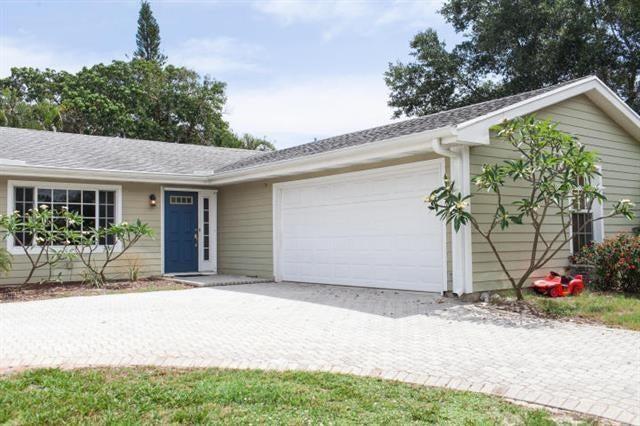 19752 N Riverside Drive, Jupiter, FL 33469