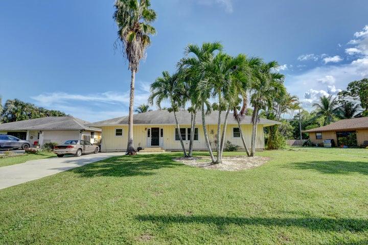 6351 SE Lillian Court, Stuart, FL 34997