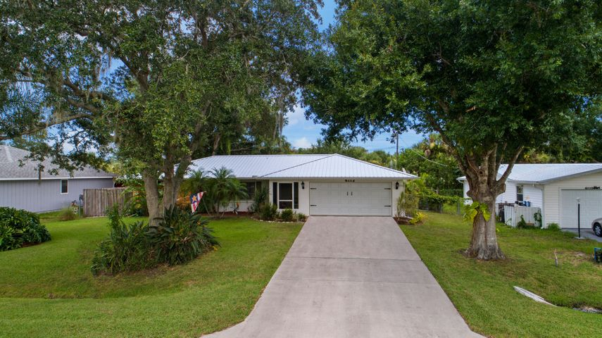 6112 Deborah Way, Fort Pierce, FL 34951