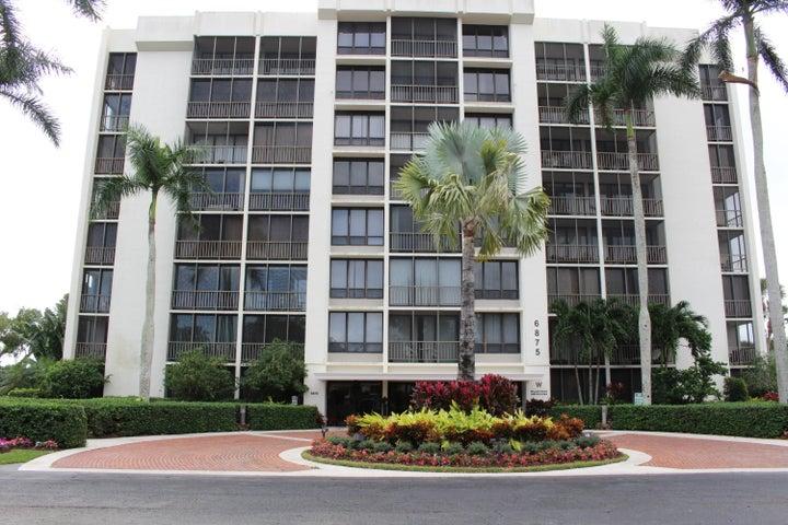 6875 Willow Wood Drive, 2074, Boca Raton, FL 33434