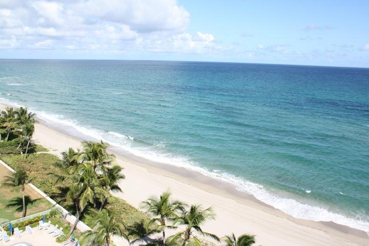 3101 S Ocean Boulevard, 1002, Highland Beach, FL 33487