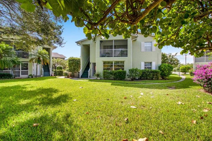 12104 Alternate A1a, G7, Palm Beach Gardens, FL 33410