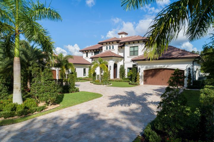 1745 Breakers W Blvd West Palm-large-001