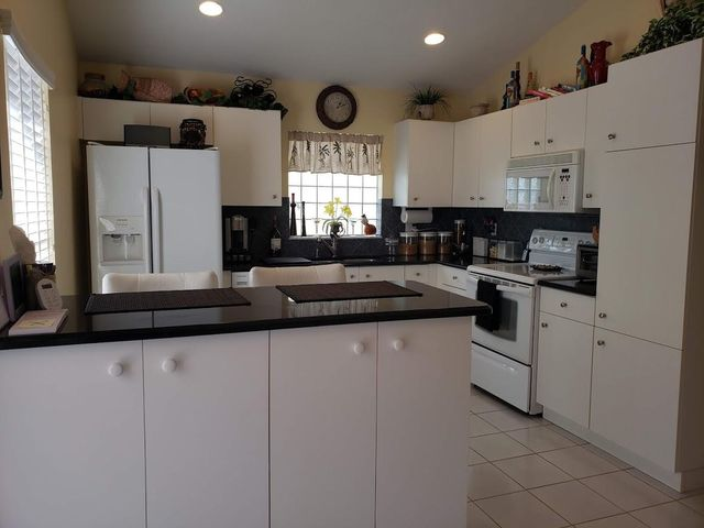 12986 Hampton Lakes Circle, Boynton Beach, FL 33436