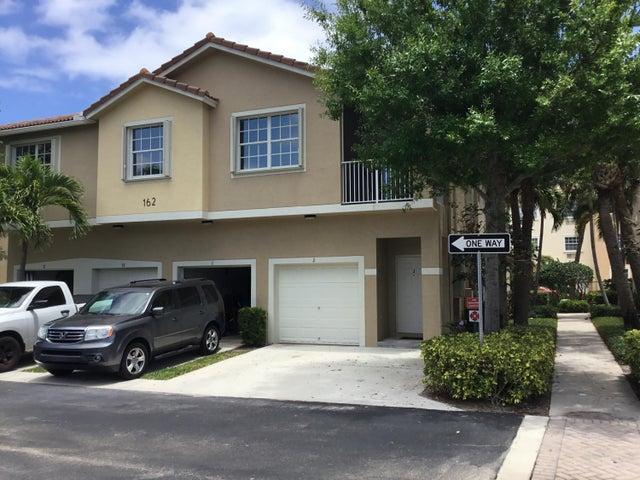 162 Village Boulevard, J, Tequesta, FL 33469
