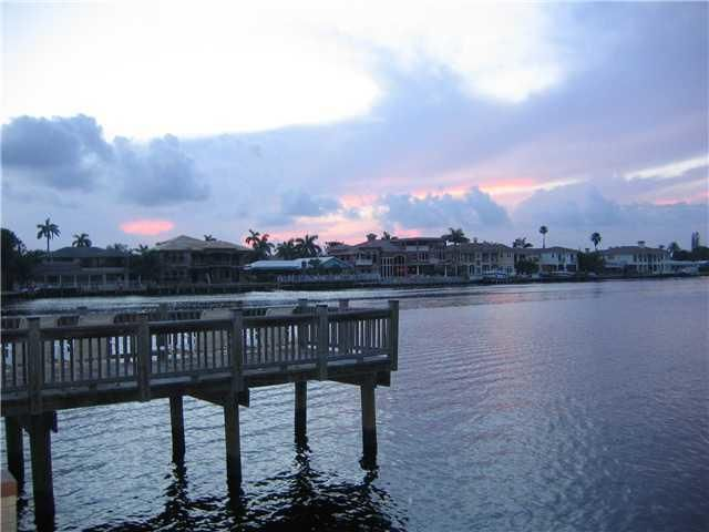 3606 S Ocean Boulevard, 103, Highland Beach, FL 33487
