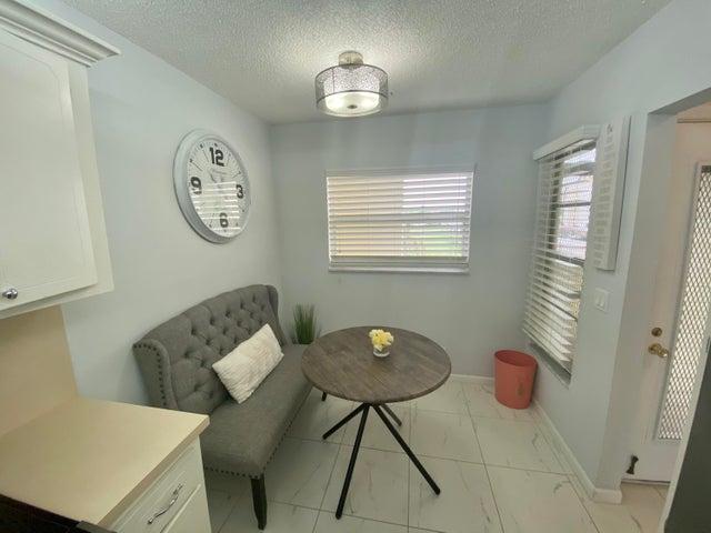 23099 Barwood Lane N, 206, Boca Raton, FL 33428
