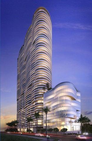 488 NE 18th Street, 2405, Miami, FL 33132