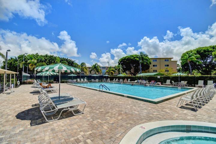 2601 NE 3rd Court, 1080, Boynton Beach, FL 33435