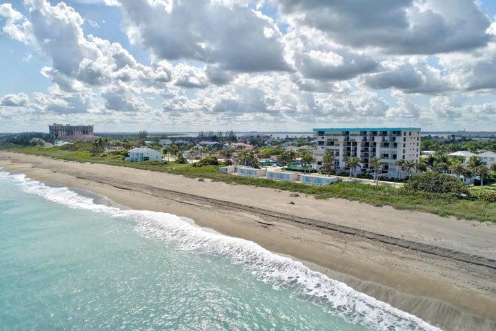 355 S Ocean Drive, 107, Fort Pierce, FL 34949