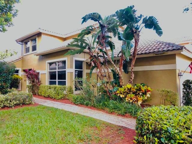 6615 NW 26th Way, Boca Raton, FL 33496