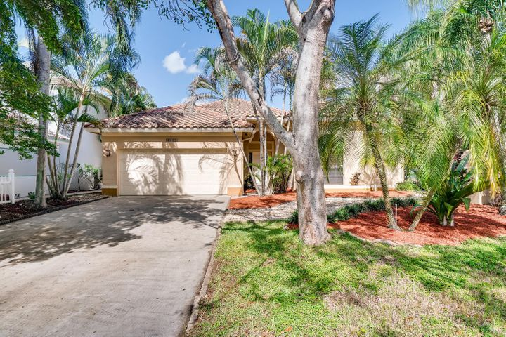11675 Berry Drive Hollywood FL-large-001