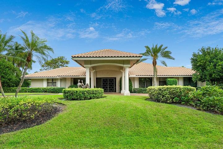 5215 Estates Drive, Delray Beach, FL 33445