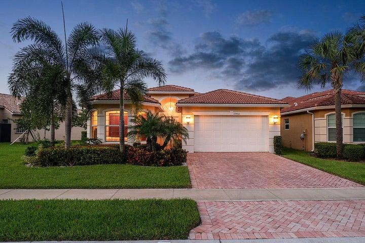 12460 Laguna Valley Terrace, Boynton Beach, FL 33473
