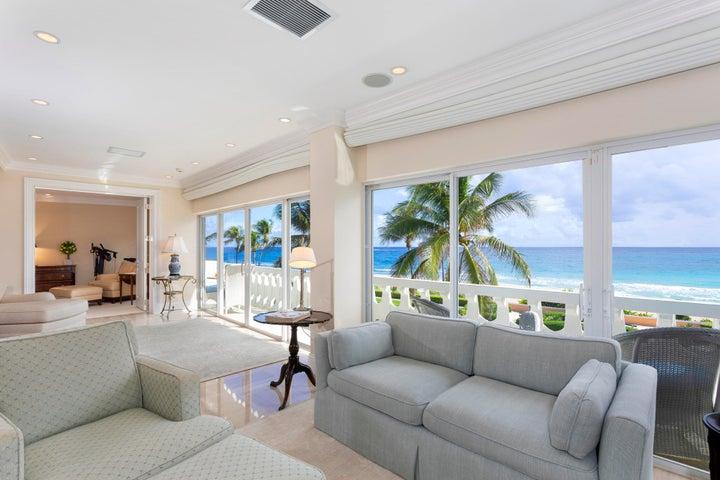 300 S Ocean Boulevard, 3c, Palm Beach, FL 33480