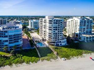 3201 S Ocean Boulevard, 1002, Highland Beach, FL 33487