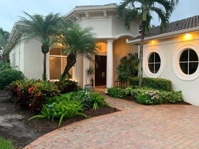 7743 Villa D Este Way, Delray Beach, FL 33446