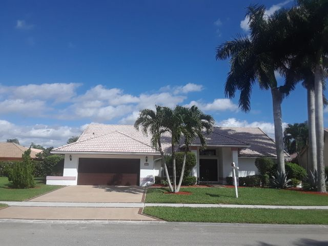 7139 Paramount Drive, Lake Worth, FL 33467