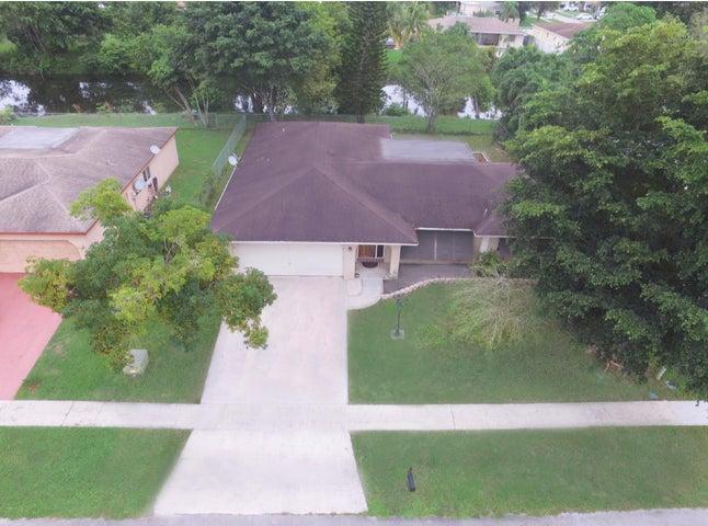 22282 Garrison Street, Boca Raton, FL 33428