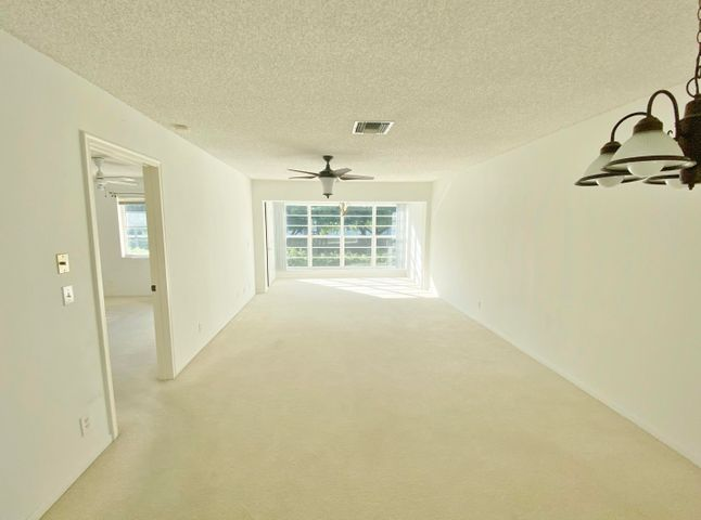 1011 Flame Vine Avenue, 203, Delray Beach, FL 33445