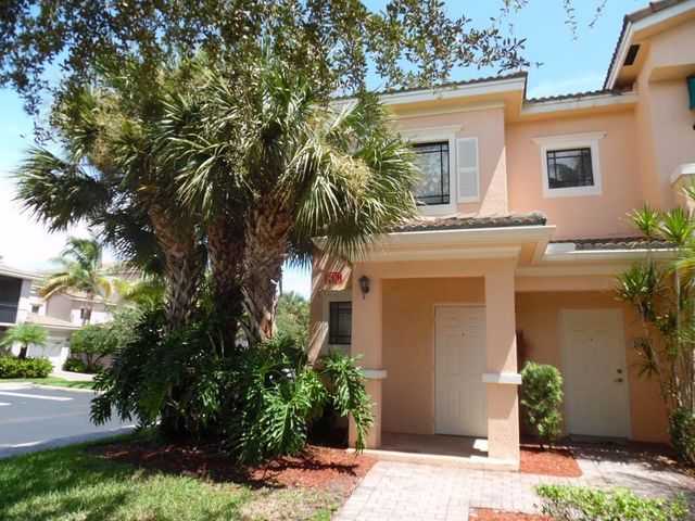 Fantastic Gardens location, in beautiful highly sought after San Matera, sits this open light and bright, fully tiled, turn key, 3 bedroom 2 bath, second floor condo ready to go for your winter vacation! Enjoy all the fabulous restaurants, world class shopping, the gardens has to offer. Just minutes from the beaches, PBIA, City Place, Palm beach Island, Singer Island and tons of island style aquatic sports ranging from fishing, sailing, swimming, snorkeling, diving, paragliding, and more! This is truly a fabulous spot! Enjoy your coffee on the master balcony, have cocktails poolside in the community pool, take in some tennis, get in a quick work out in the fitness center!