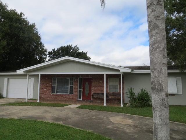 920 Coral Street, Fort Pierce, FL 34982