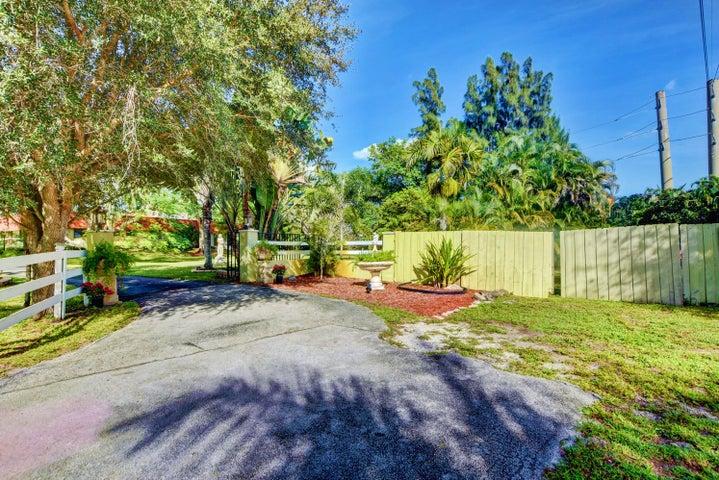 3771 71st Avenue S, Boynton Beach, FL 33436