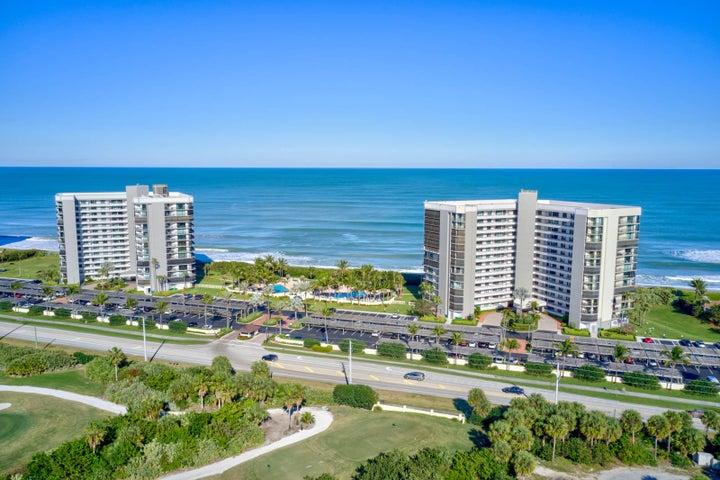 8880 S Ocean Drive, 1301, Jensen Beach, FL 34957