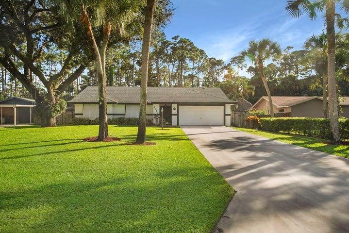 4342 Redding Road, Boynton Beach, FL 33436