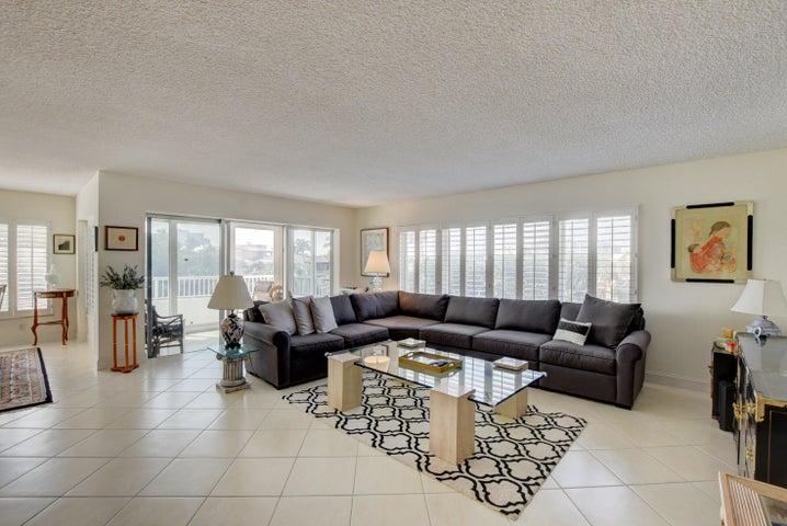 600 S Ocean Boulevard, 2040, Boca Raton, FL 33432