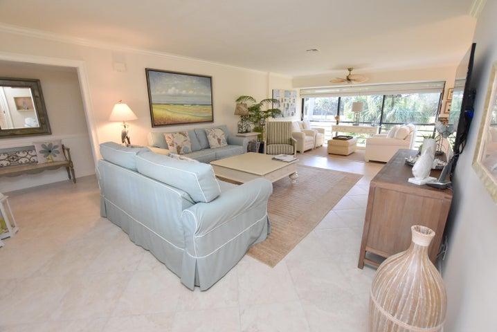 10241 Quail Covey Road Hibiscus S, Boynton Beach, FL 33436