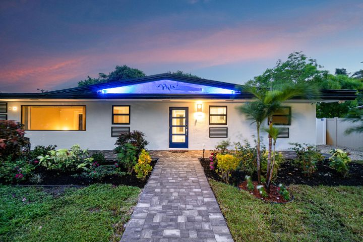 344 Enfield Street, Boca Raton, FL 33487