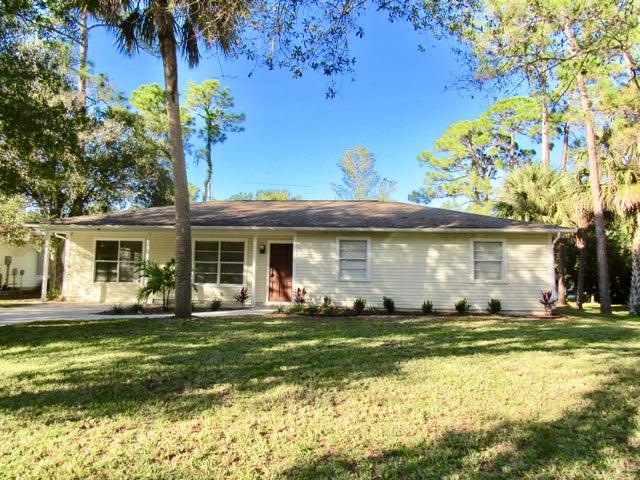 7802 Lakeside Way, Fort Pierce, FL 34951