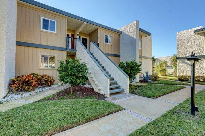 1561 NE 12th Terrace, 13, Jensen Beach, FL 34957