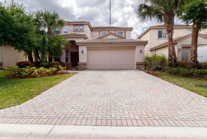 10332 Old Winston Court, Lake Worth, FL 33449