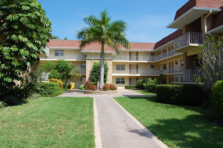 5580 Tamberlane Circle, 139, Palm Beach Gardens, FL 33418